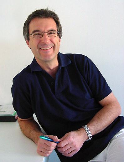Dr Scherler Dietingen